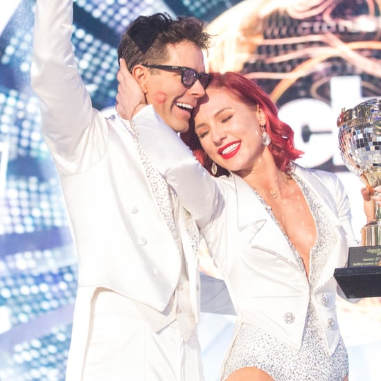 When Does Dancing With the Stars Return in 2019?