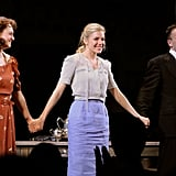 Gallery of Photos From After Miss Julie with Sienna Miller