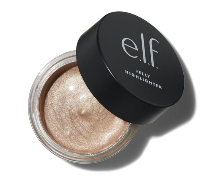 Elf Jelly Highlighter