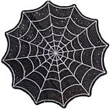 Spiderweb Placemat