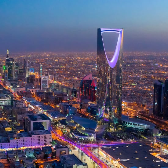 Saudi Arabia Eases COVID-19 Restrictions for Residents