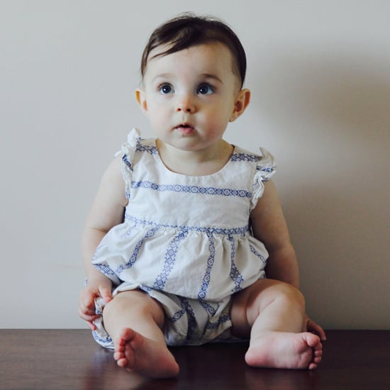 Unique Spanish Baby Names For Girls