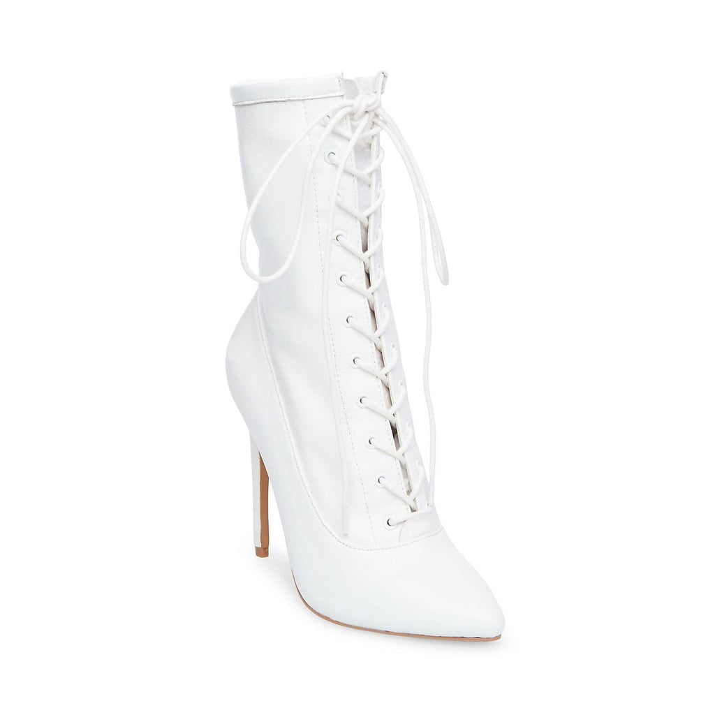 Steve Madden Satisfied Boots
