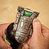 R2-D2 Bottle Opener