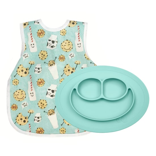Baby Products at Nordstrom Anniversary Sale 2018