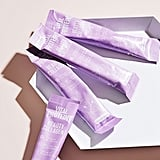 Vital Proteins Lavender Lemon Beauty Collagen Stick Pack Box