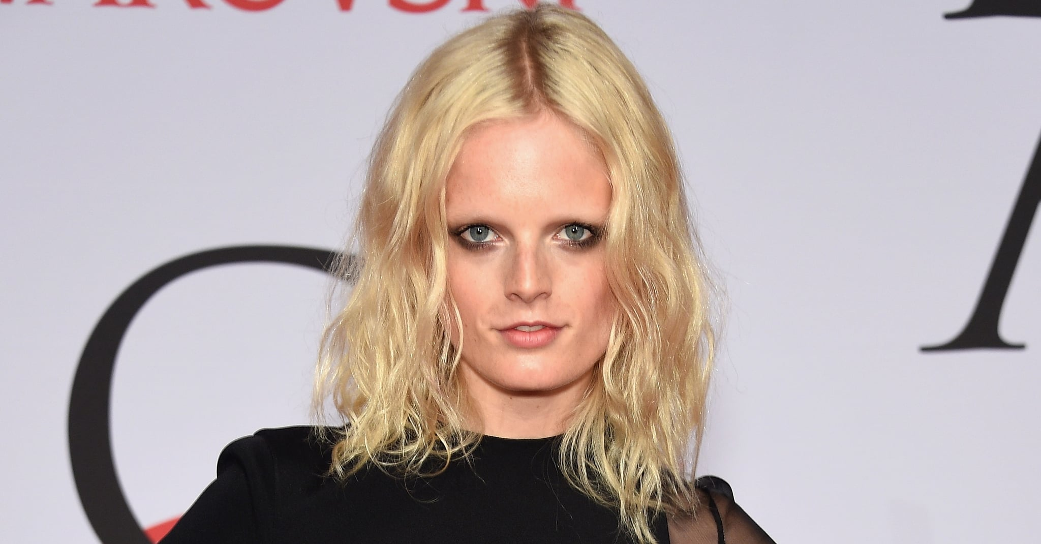 Celebrity Hanne Gaby Odiele naked (41 photo), Sexy