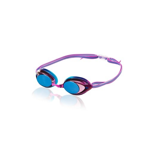 Women's Vanquisher 2.0 Mirrored Goggles