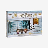 Funko Harry Potter Pocket Pop! 2019 Advent Calendar