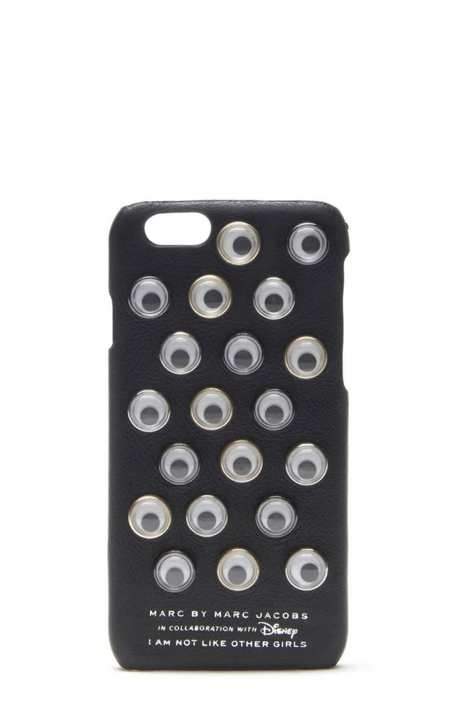 Googley Eye iPhone 6 Case ($98)