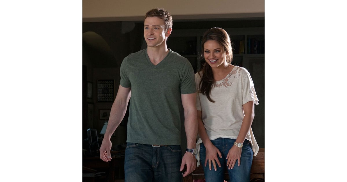 chat girl friends with benefits movie