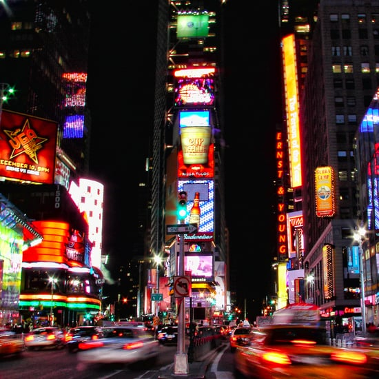 How to Get Cheap Broadway Tickets