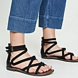 Sam Edelman Gaton Sandals