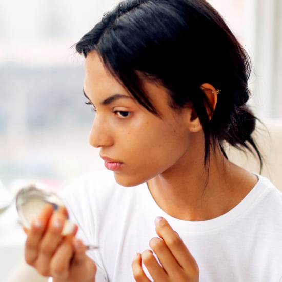 Best Concealers For Acne