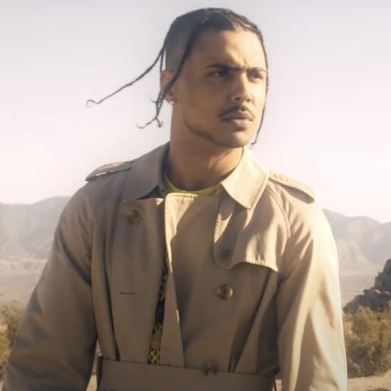 Watch Quincy's Best Music Videos