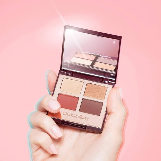 Charlotte Tilbury Products at Sephora