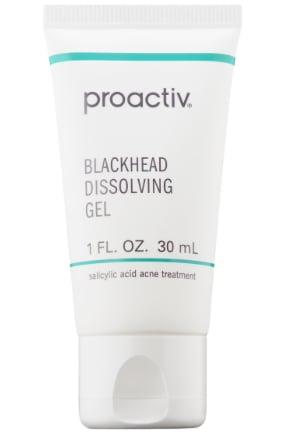 Proactiv Blackhead Dissolving Gel