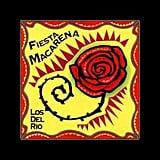 """""""Macarena (Bayside Boys Remix)"""" — Los Del Rio"""