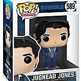 Jughead Funko Pop! Figure