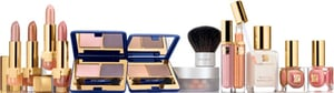 Estee Lauder Summer 2008 Pearls of Light Collection