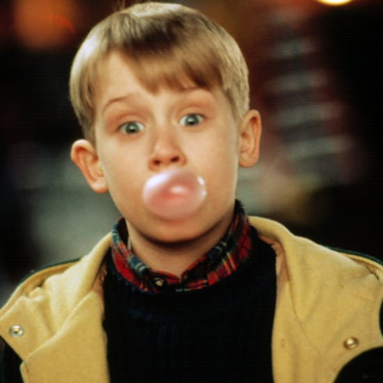 Macaulay Culkin Almost Cast as DJ Conner in Roseanne
