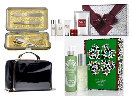 BellaSugar's 2010 Christmas Gift Guide: Decadent Gifts for a Glamorous Gran!