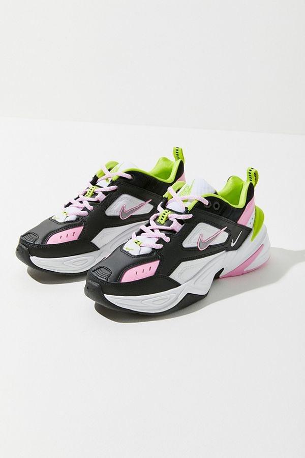 new arrivals 6a2c1 25e0f Nike M2K Tekno Sneakers