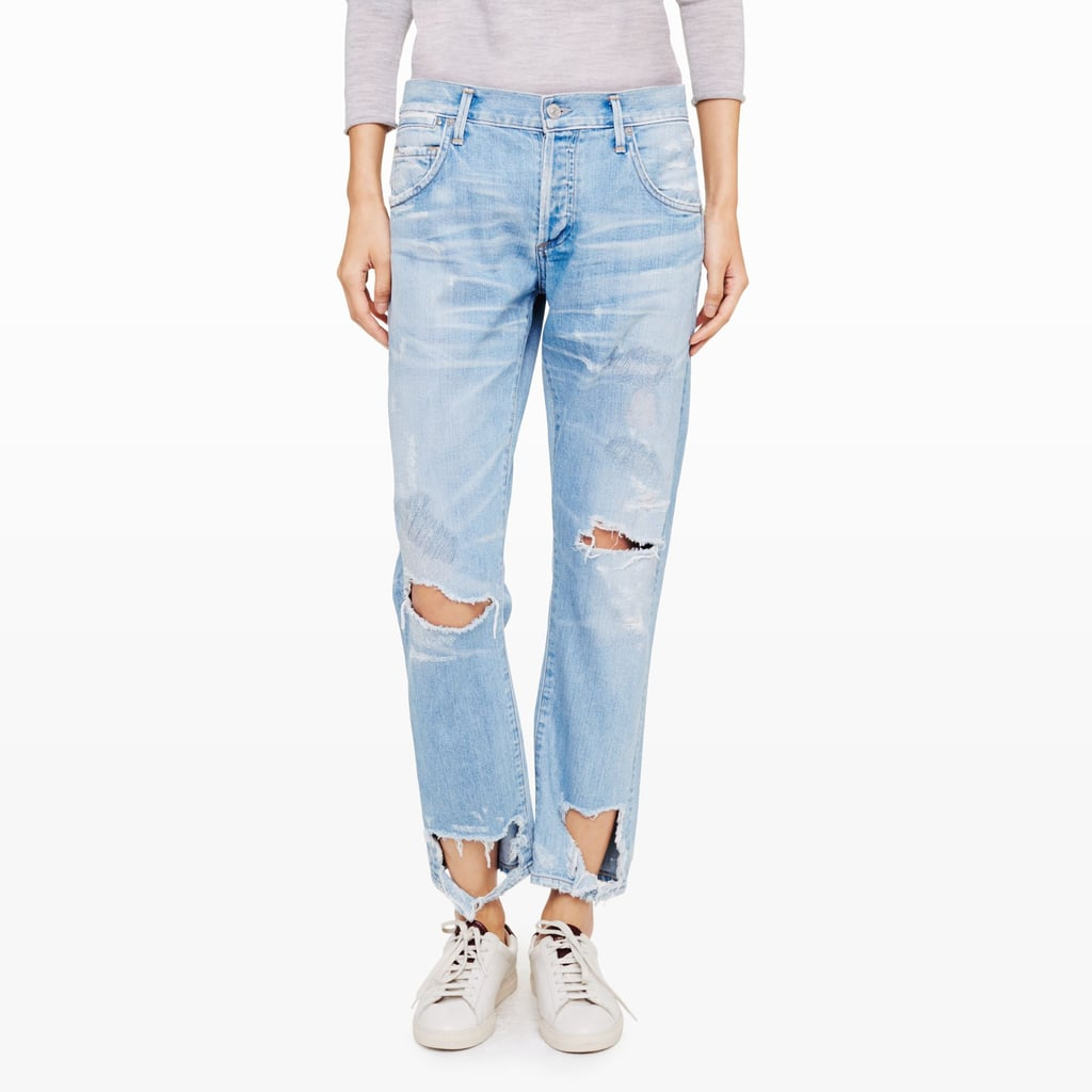 Citizens of Humanity Emerson Jeans ($328)