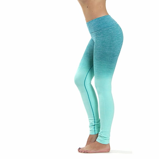 Best Workout Clothes on Amazon Prime