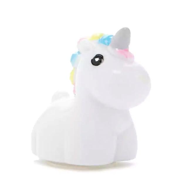 Forever21 Unicorn Lip Gloss