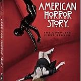 American Horror Story: Season 1 on DVD ($10)