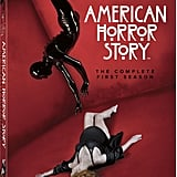 American Horror Story: Season 1 on DVD ($30)