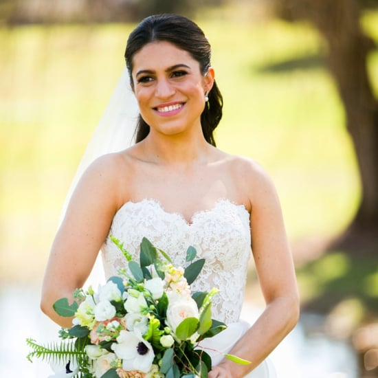 Wedding Skincare Products and Treatments