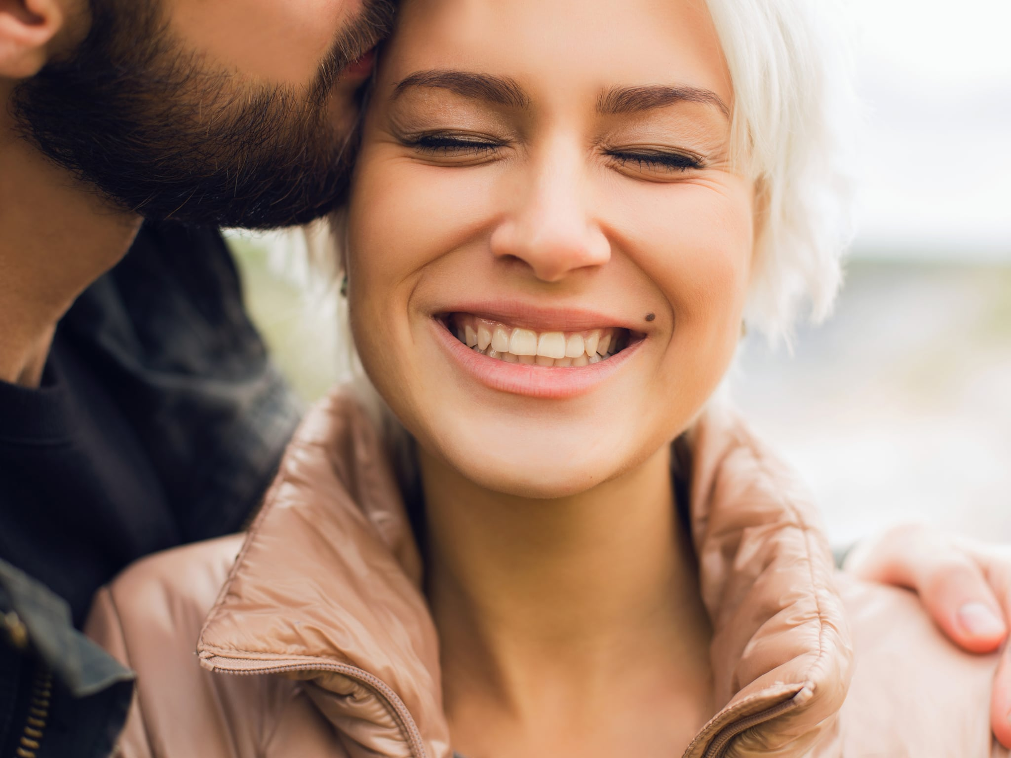 Dating advice for women playing hard to get