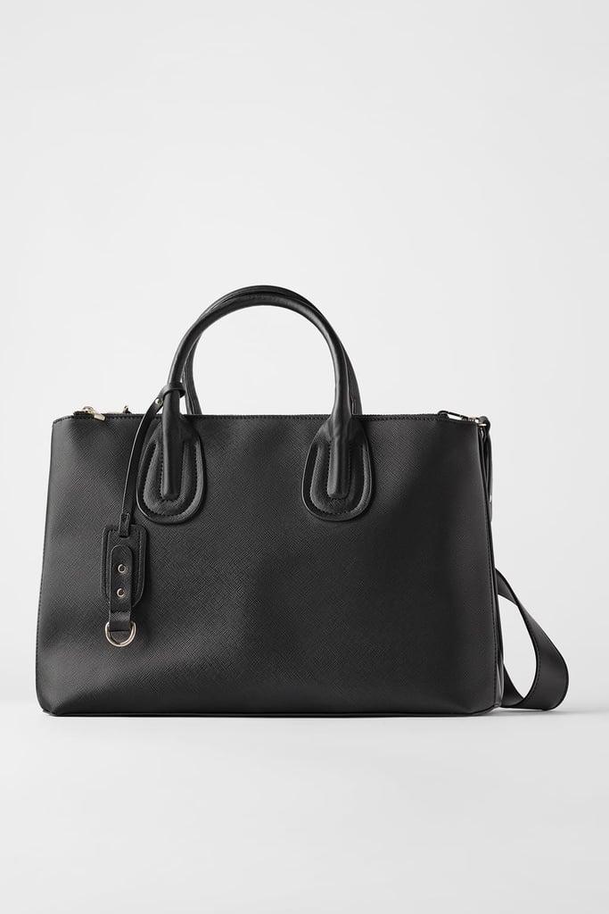 Sturdy Office Bag