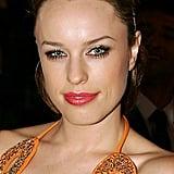2010: Jessica McNamee