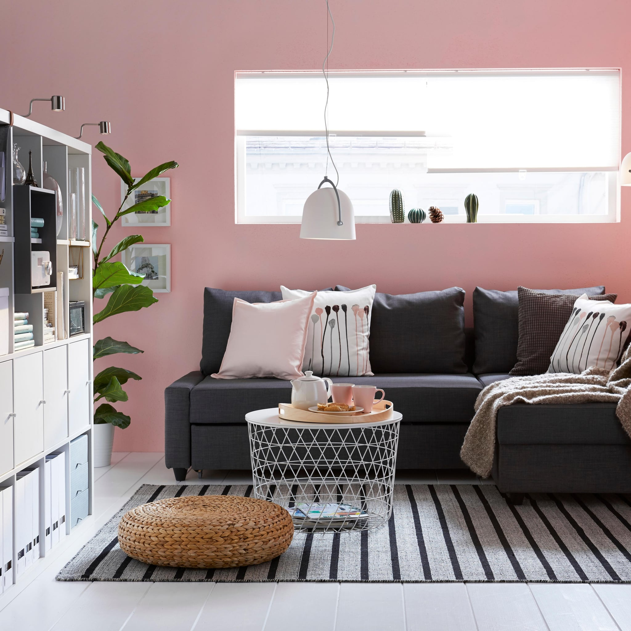 Best Ikea Products From the 2018 Catalogue | POPSUGAR Home Australia