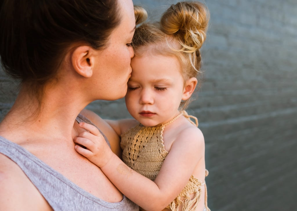 What to Do If You Have a Spoiled Kid