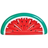 Sunnylife Luxe Lie-On Float Inflatable Watermelon (£46)