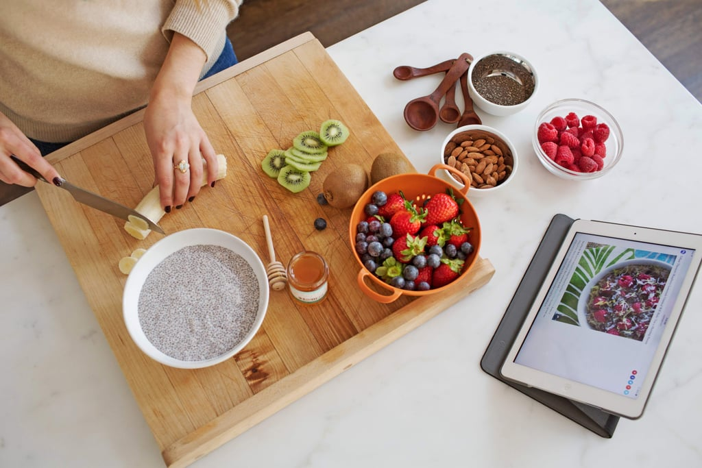 The best kitchen gadgets for a healthy cook popsugar fitness Best kitchen gadgets