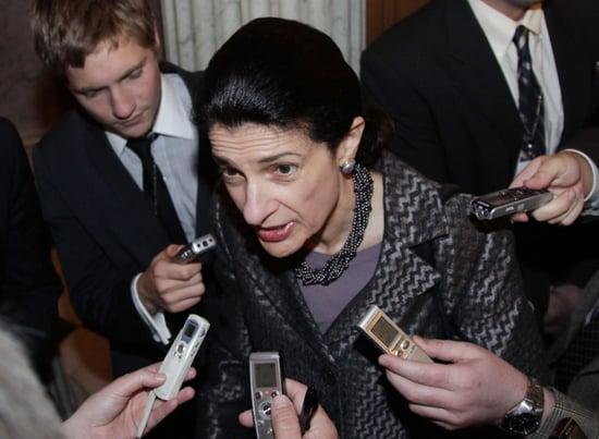 Senate Passes Stimulus Bill: Now What?