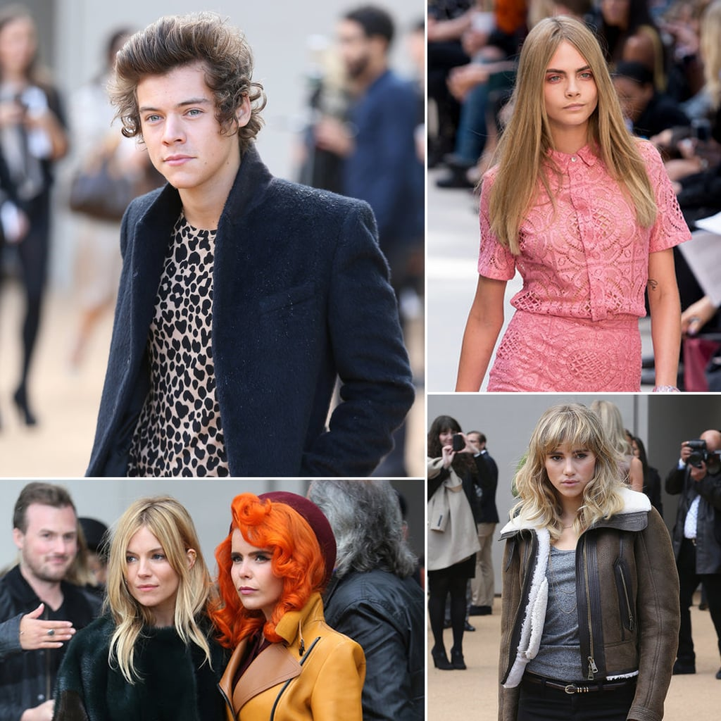 rules of dating a married man for years: who is harry styles dating may 2014