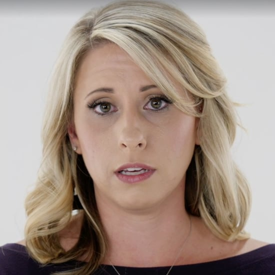 Congressional Candidate Katie Hill's Unplanned Pregnancy