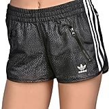 Adidas Originals by Rita Ora Shorts