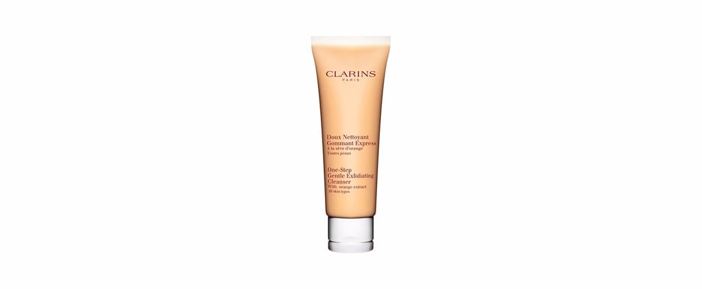 Get Smooth, Clear Skin by Winning This Life-Changing Cleanser