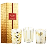 Nest Festive Votive Trio Set