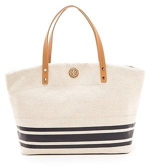 Summer Tote Bags | POPSUGAR Fashion
