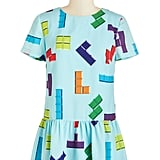 Puzzle and Flow Dress ($51)