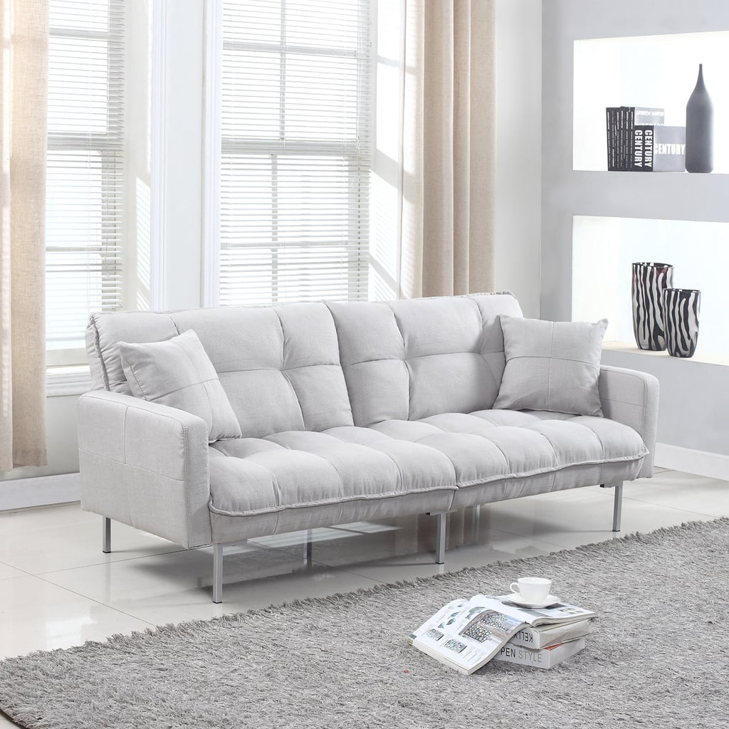 Best Modern Furniture For Small Spaces Popsugar Home