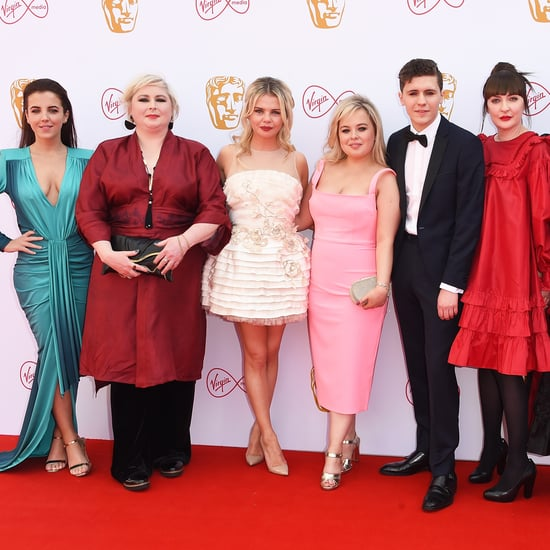 Derry Girls Series Three Will Be the Last, McGee Confirms